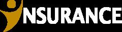 Insurance For UK